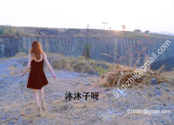 01030_副本.jpg