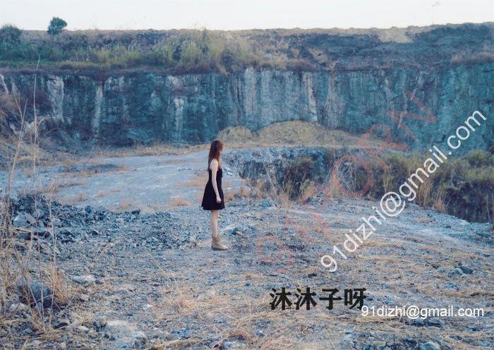 01034_副本.jpg