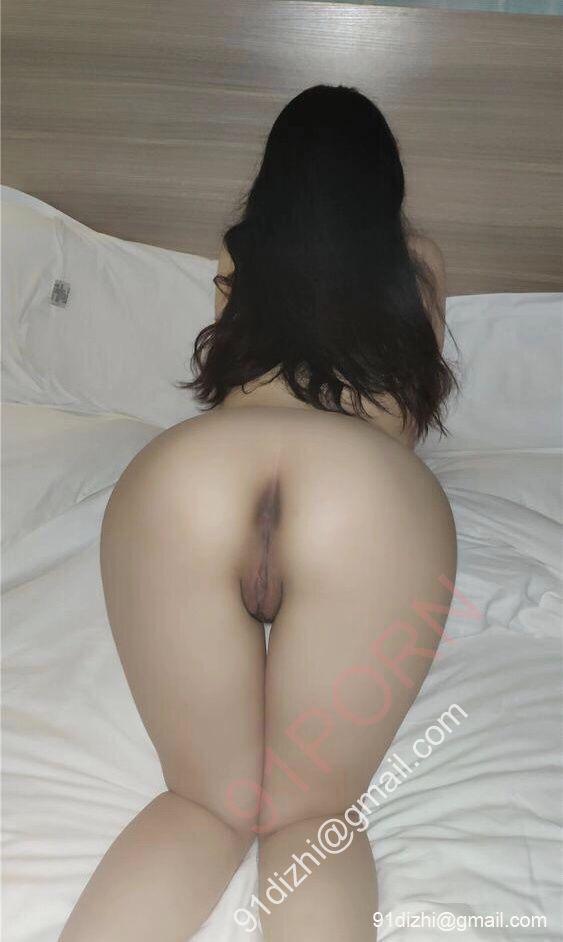 IMG_4075.JPG